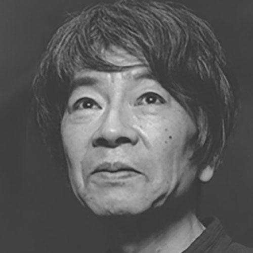 Akira MIYOSHI
