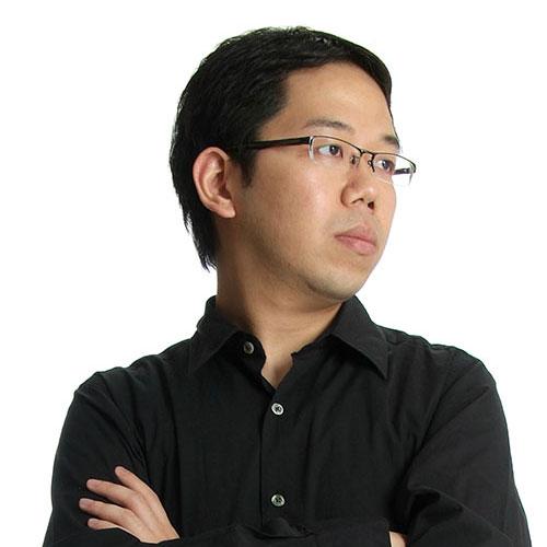 Noboru KITAGAWA