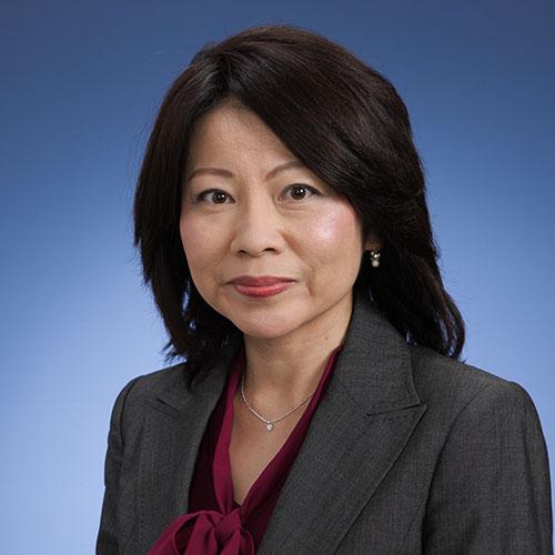 Naoko ZUKERAN