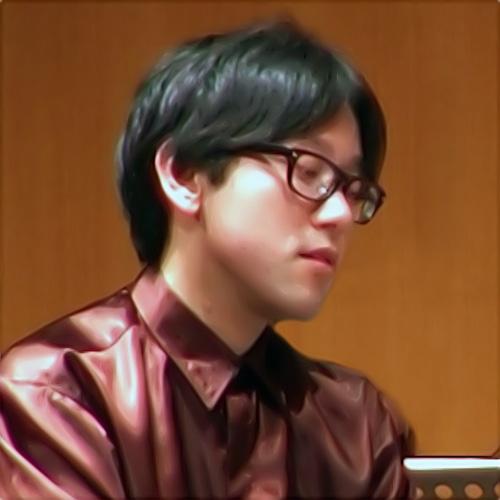 Masaya ISHIWAKA