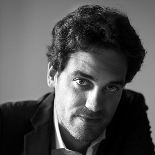Gabriele Taschetti