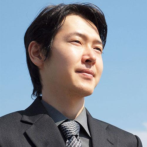 佐藤賢太郎 (Ken-P)
