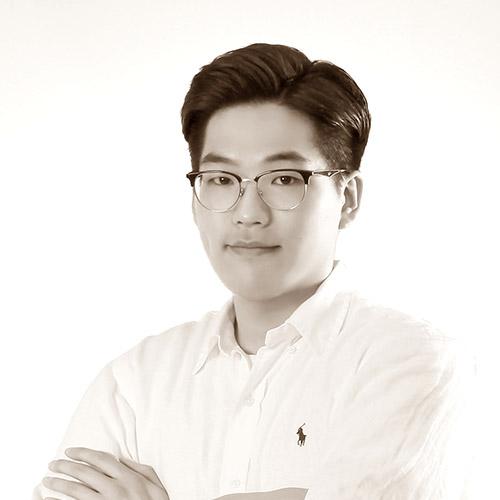 チェ・ジュヨン  (Juyoung CHOI)